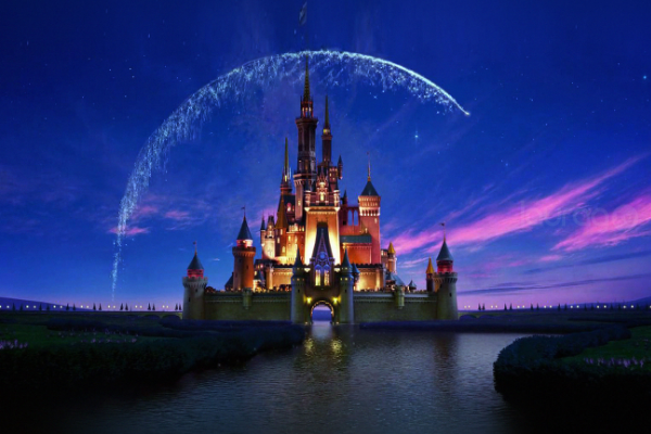 Disney dona 500 mil dólares para damnificados por sismo en México