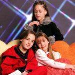 ¡Aww! La villana de 'Amigos x Siempre', Naidelyn Navarrete ya es mamá a sus casi 28 años