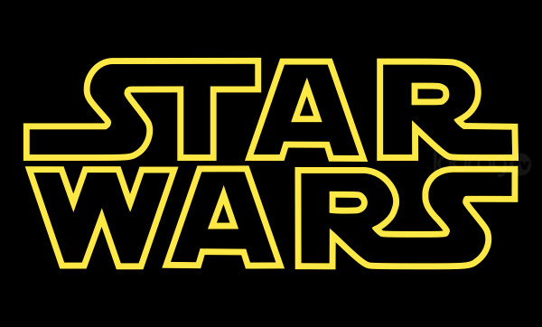 Star Wars: Episodio IX lauragtv