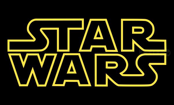 Ya es oficial: JJ Abrams se encargará de Star Wars IX
