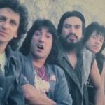 Murió Mariano Soto, ex baterista de El Tri