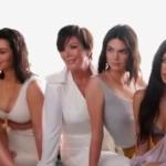 Anuncian el embarazo de otra integrante más de la familia Kardashian