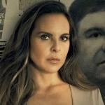 Kate del Castillo confiesa que tuvo sexo con Sean Penn antes de su encuentro con 'El Chapo' Guzmán