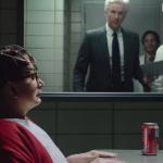 Netflix presenta a 'La Chilindrina' como la primera protagonista de 'Stranger Things'