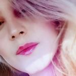 "Allisson Lozz muestra su talento al cantar ""Tu Falta de Querer"" de Mon Laferte"
