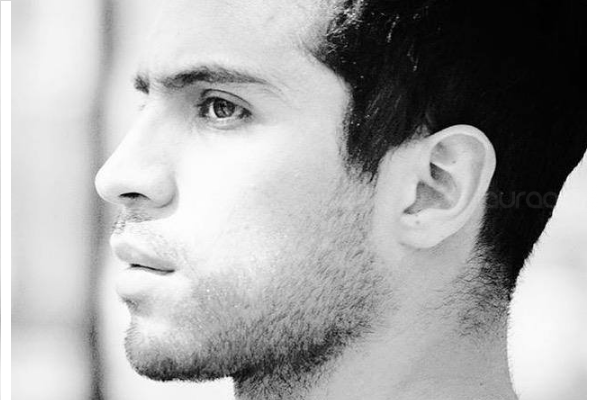 Mataron a Karen cuando actor acusado se encontraba en Colombia: Abogado