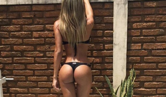 http://www.laurag.tv/wp-content/uploads/2018/01/modelo.png