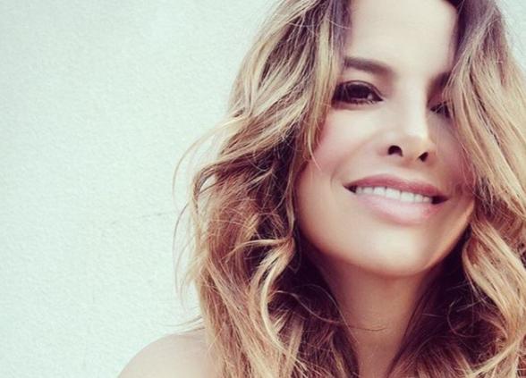 Eiza González padece esta enfermedad — Triste noticia