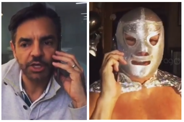 Kourtney Kardashian comparte foto subida de tono con su novio