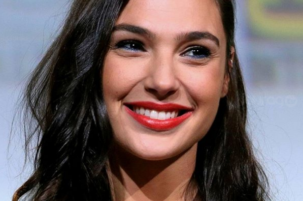 Confirma Eiza González su participación en nueva saga de superhéroes