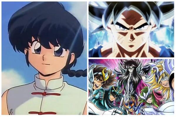 Finalmente se confirma su serie Video — Dragon Ball Heroes