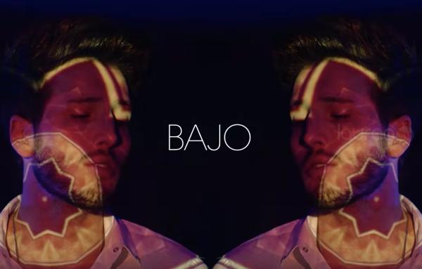 Sebastián Yatra estrena el lyric-video de su sencillo