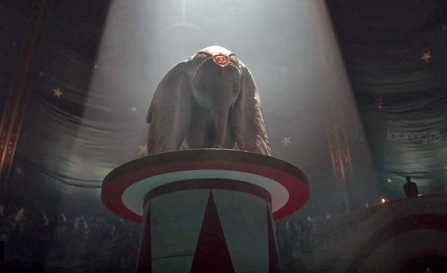 https://www.laurag.tv/wp-content/uploads/2018/06/dumbo-trailer.jpg