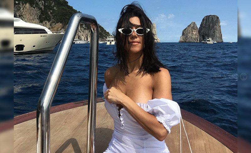Selena Gomez rechaza una colaboración con Maluma