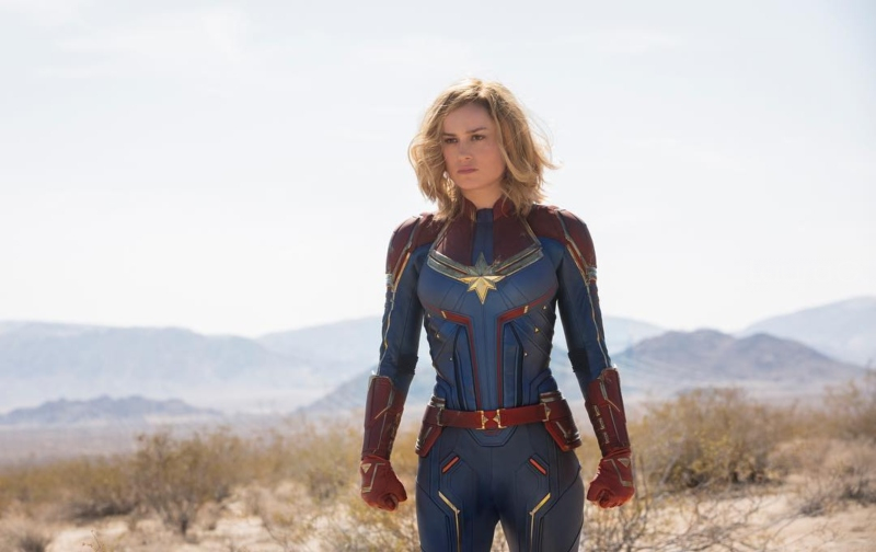 captain marvel-rutina-ejercicio