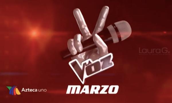 Karol G y Anuel AA llegarán a Perú con su gira