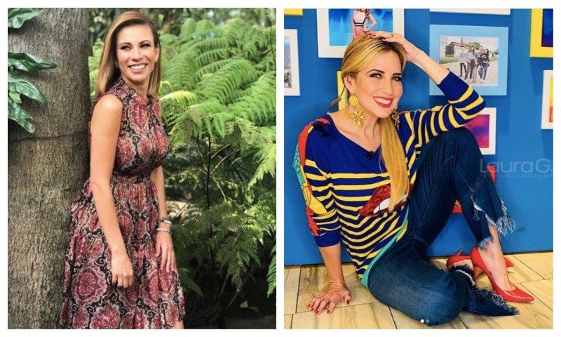 Daniel Bisogno acusa de traición a Raquel Bigorra