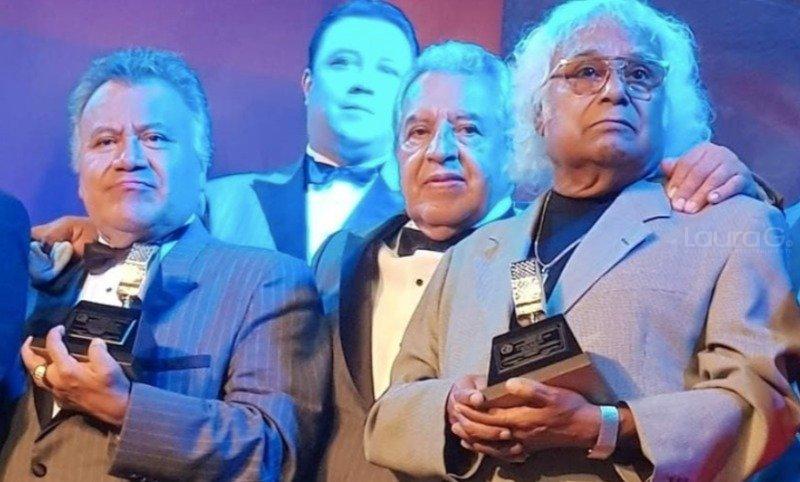 Pepe Bustos: muere ex integrante de La Sonora Santanera