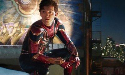spider-man-lauragtv