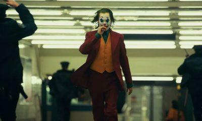 guason-the joker