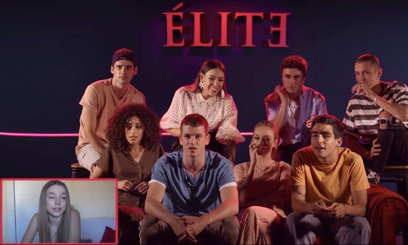 elite-lauragtv