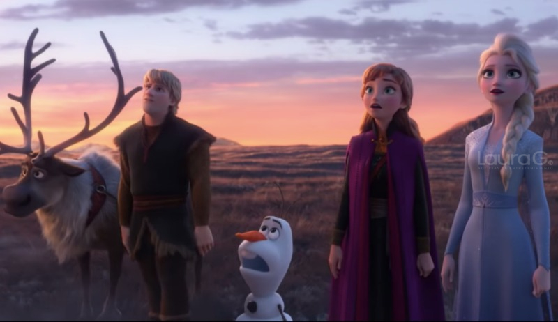frozen2-lauragtv