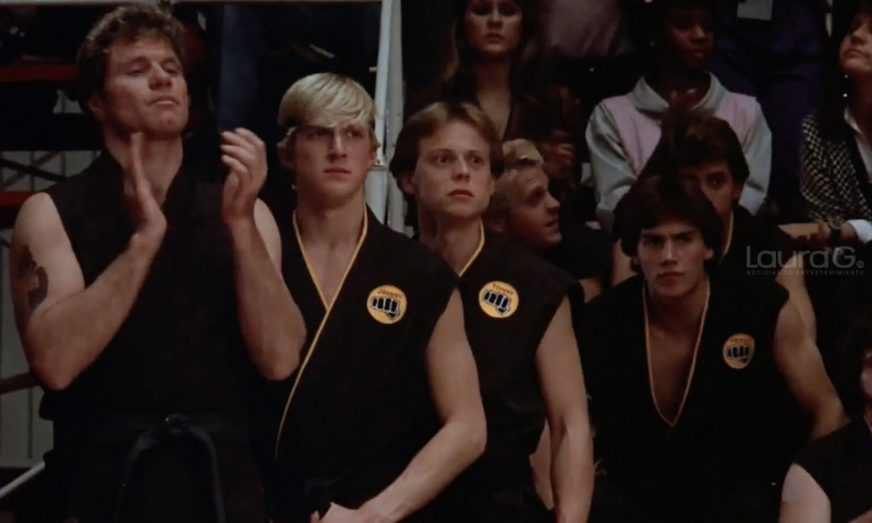 karate-kid-lauragtv