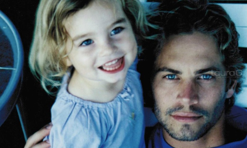 paul-meadow-walker-lauragtv