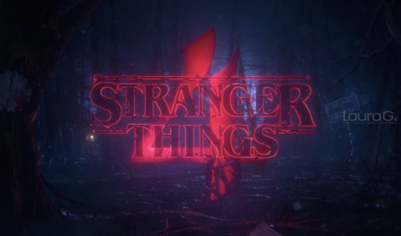 stranger-things-lauragtv