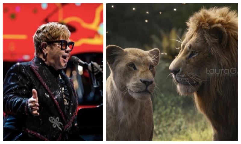elton-lion-king