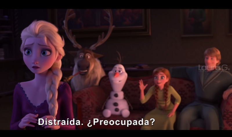 frozen-2-lauragtv