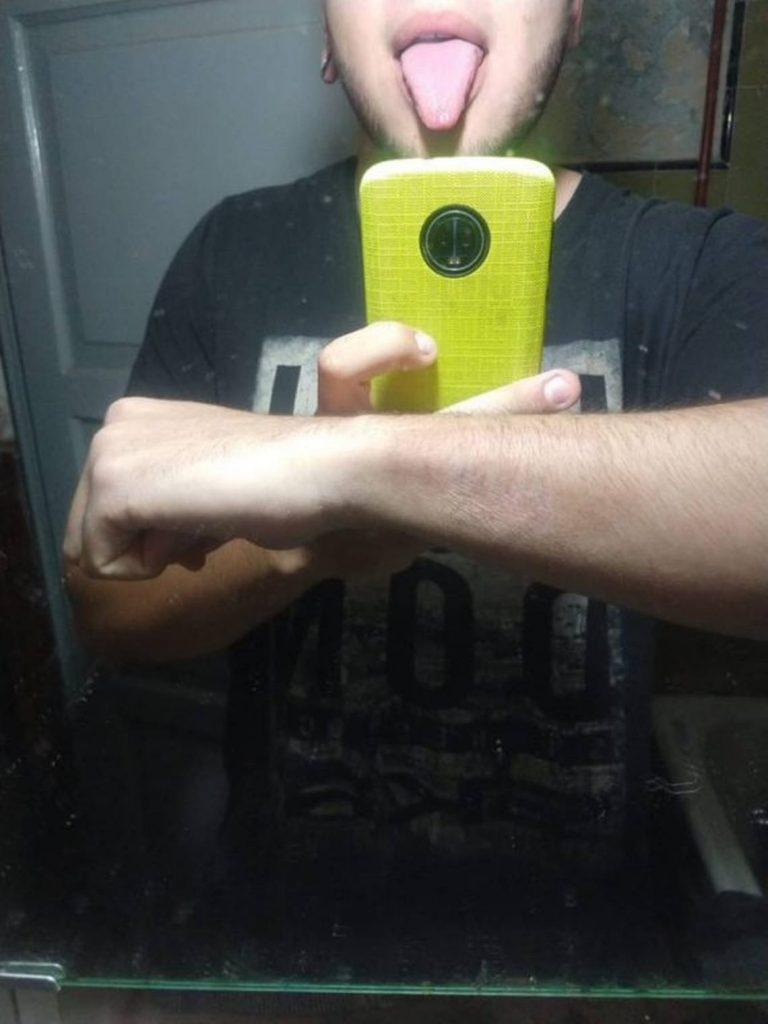 tatuaje-lauragtv
