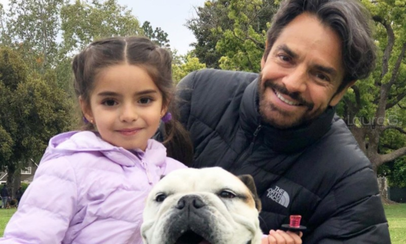 aitana-eugenio-derbez