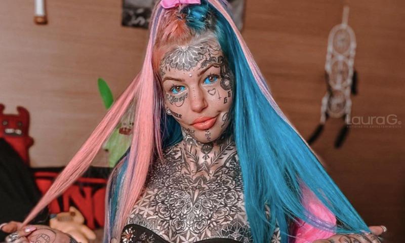 tatuajes-azul-ojos