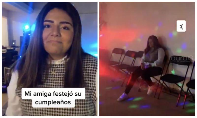 diana-twitter-fiesta-elan