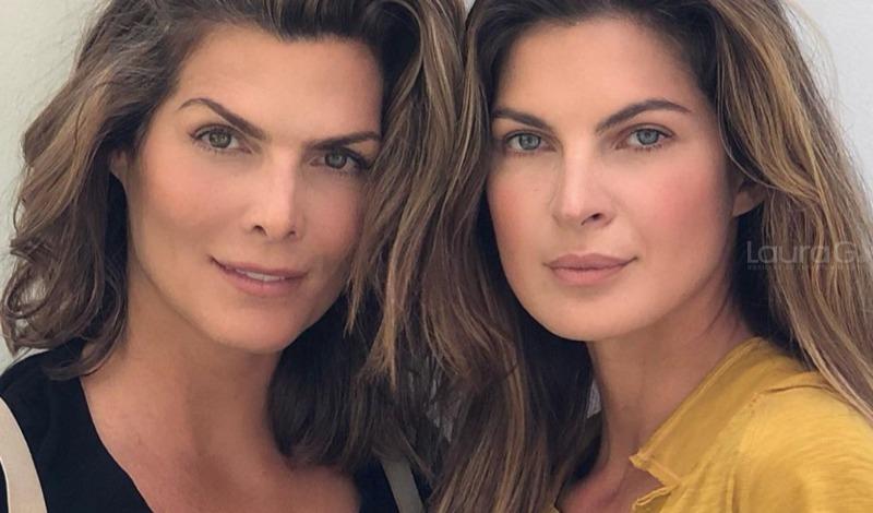 Yaya Kosikova y Montserrat Oliver se comprometen