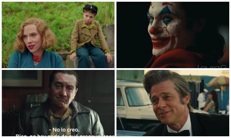 oscar-joker-brad-niro