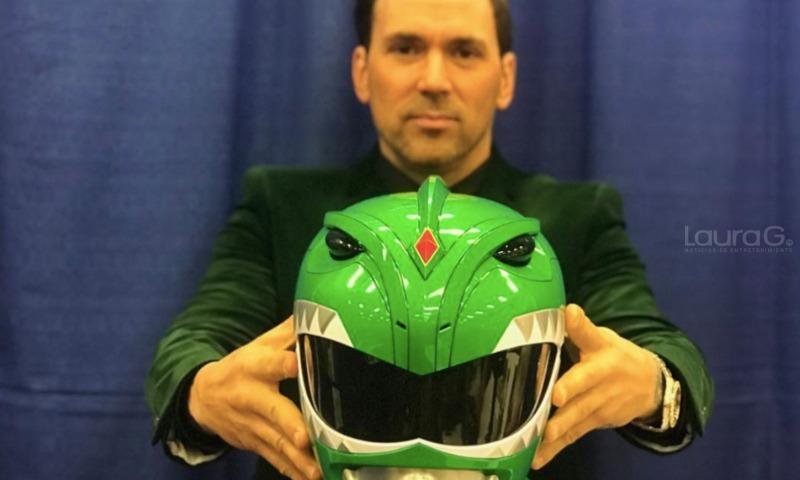 power-ranger-verde-tommy