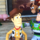 toy story 3 juguetes reales