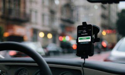 uber-fantasma