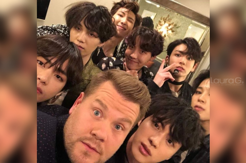 james-corden-bts