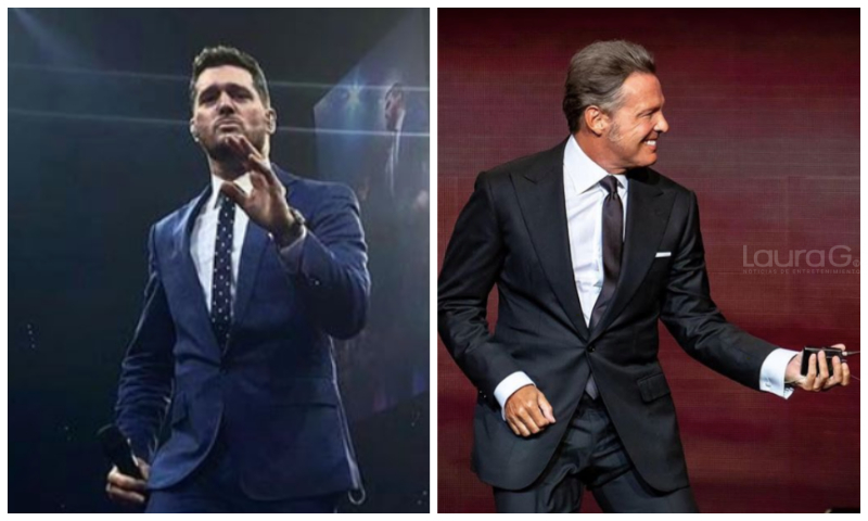 michael-buble-luis-miguel
