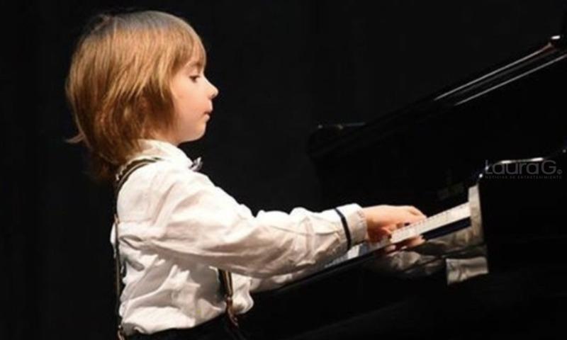 pianista-Stelios-Kerasidis