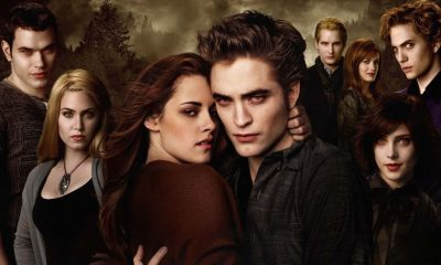 crepusculo-gregory