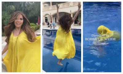 gloria-trevi-vestido-amarillo