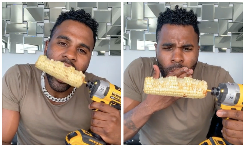 jason-derulo-dentadura