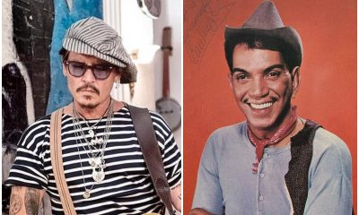 johnny-depp-cantinflas