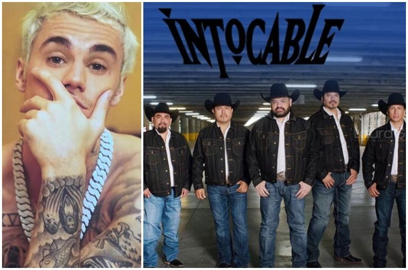 justin-bieber-intocable