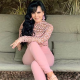 maribel-guardia