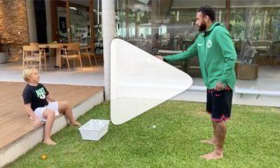 neymar-hijo-broma-huevo